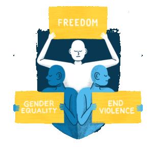 human-rights-protection